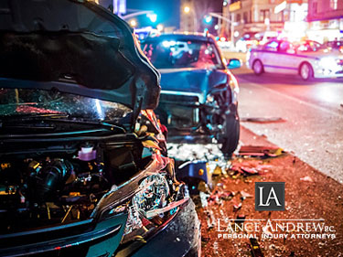 drunk driving accident lawyer utah