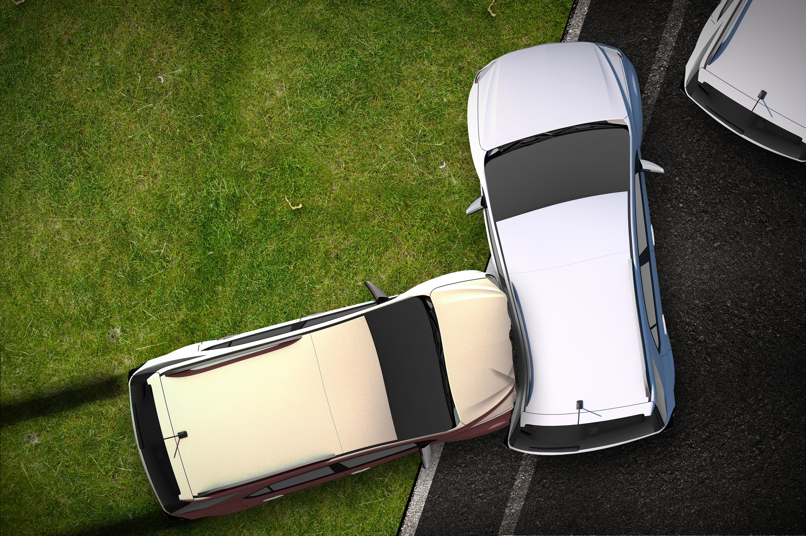 side collision attorneys in utah